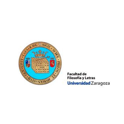 Facultad de Filosofía y Letras de Zaragoza