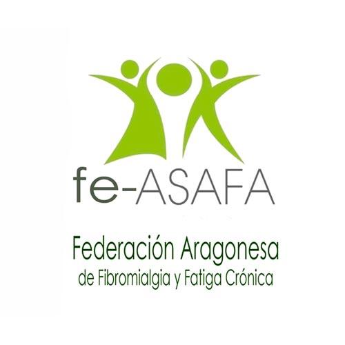 Asociación de Fibromialgia y Síndrome de Fatiga Crónica