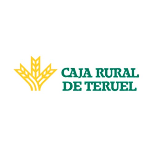 caja rural teruel