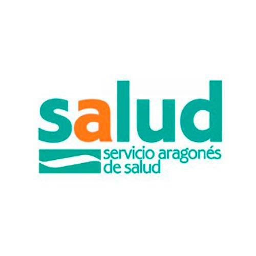 Instituto Aragonés de Salud
